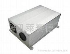 BL808-E系列光纖變焦激光照明器