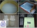 anti-slip silicone ink for screen printing 5