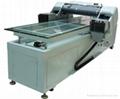 佛山市瓷磚彩印機械