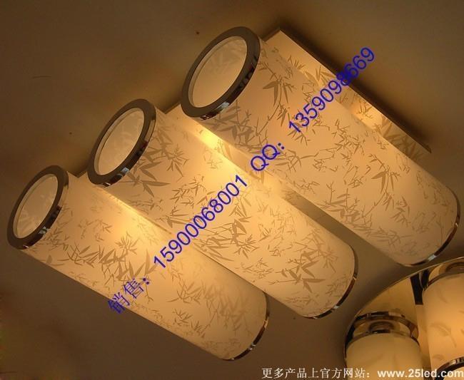 廠家直銷照明吸頂燈系列 2