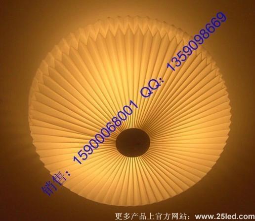 廠家直銷照明吸頂燈系列 3