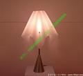 家居照明灯饰系列