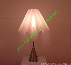 家居照明燈飾系列