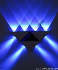 LED歌舞廳壁燈