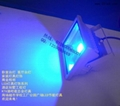 LED洗牆燈 5