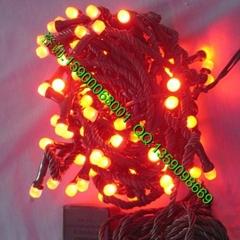 led亮化燈串
