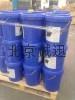 沃爾沃原裝純正機油液壓油齒輪油