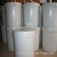 油性隔離劑 潑水阻釉劑