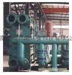 濟南北海專業生產換熱機組