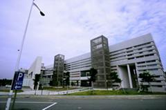 东莞市西工电子科技有限公司