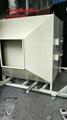 活性炭废气吸附净化箱 2