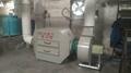 活性炭废气吸附净化箱 4
