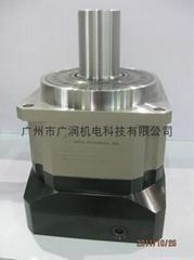 深圳精銳廣用APEX減速機