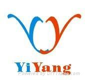 YIWU YIYANG HANDICRAFT CO,.LTD