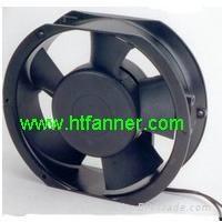 ac fan,axial fan,cooling fan,ac motor fan