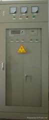 發電機高壓勵磁控制器