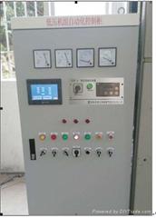 厂家直销水电站自动化改造综合知道控制屏