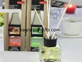 150ml reed diffuser
