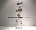 metal holder diffuser