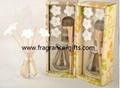 80ml reed diffuser