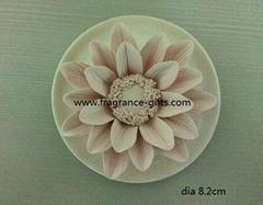 陶瓷裝飾品