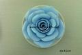 陶瓷花 1