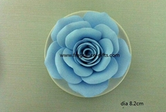 ceramic charms deco