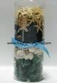 potpourri gift set
