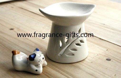 陶瓷熏香炉 1
