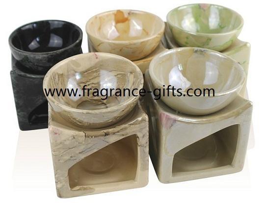 ceramic aroma burner