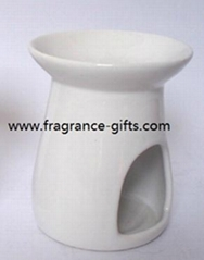 陶瓷香薰炉