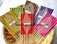 incense gift sets