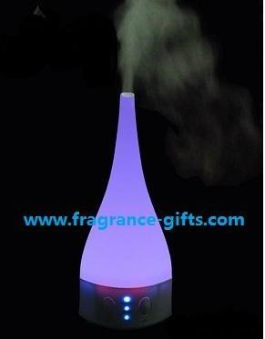 humidifier/aroma diffuser/electric diffuser 1