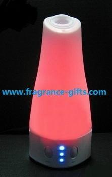 electric diffuser/aroma diffuser/air freshener 1