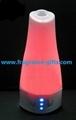 electric diffuser/aroma diffuser/air