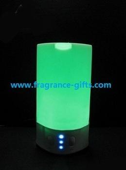 electric aroma lamp/ air freshener/ electric diffuser 1