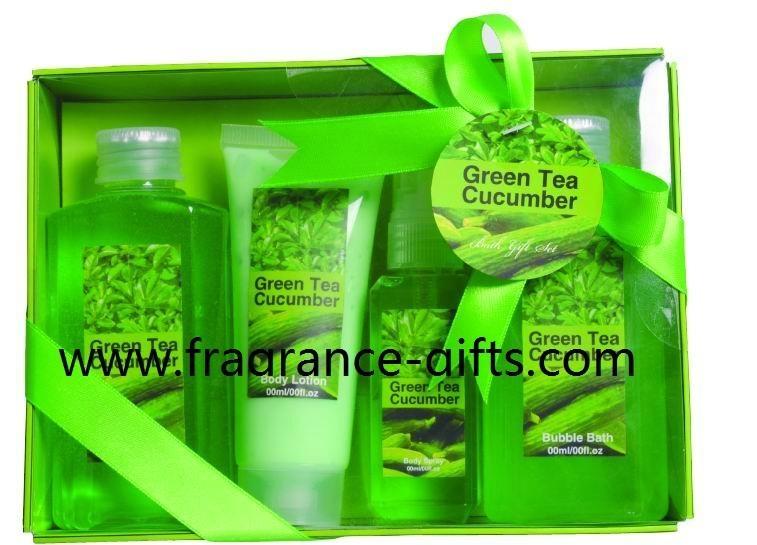 bath gift set 1