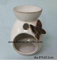 陶瓷熏香炉