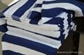 terry towel / gift towel / SPA towel