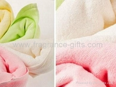 Promotion towel / bath towel / SPA towel