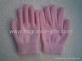 SPA moisturize glove