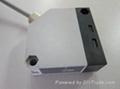 北京Q50光电传感器