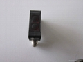 Square Type Photoelectric Sensor|instead of Omron E3Z|  Biduk China 3