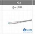 北京D3超小型接近传感器