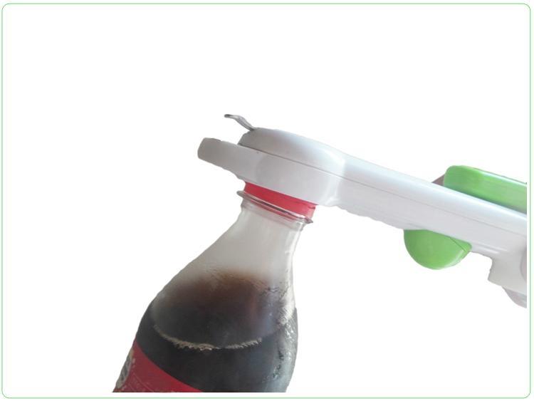 多功能开瓶器 12
