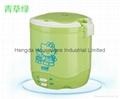 Smart mini rice cooker  7
