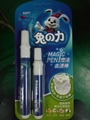Instant Stain remover pen 8