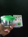 Hand Pull Food Chopper 2