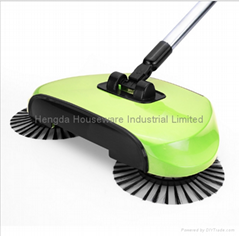 2017 New type  dust sweeper  (Hot Product - 1*)