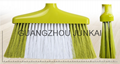 2017 New type DUSTPAN WITH BROOM